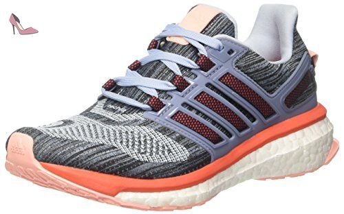 adidas Energy Boost 3 W Chaussures de Course Femme