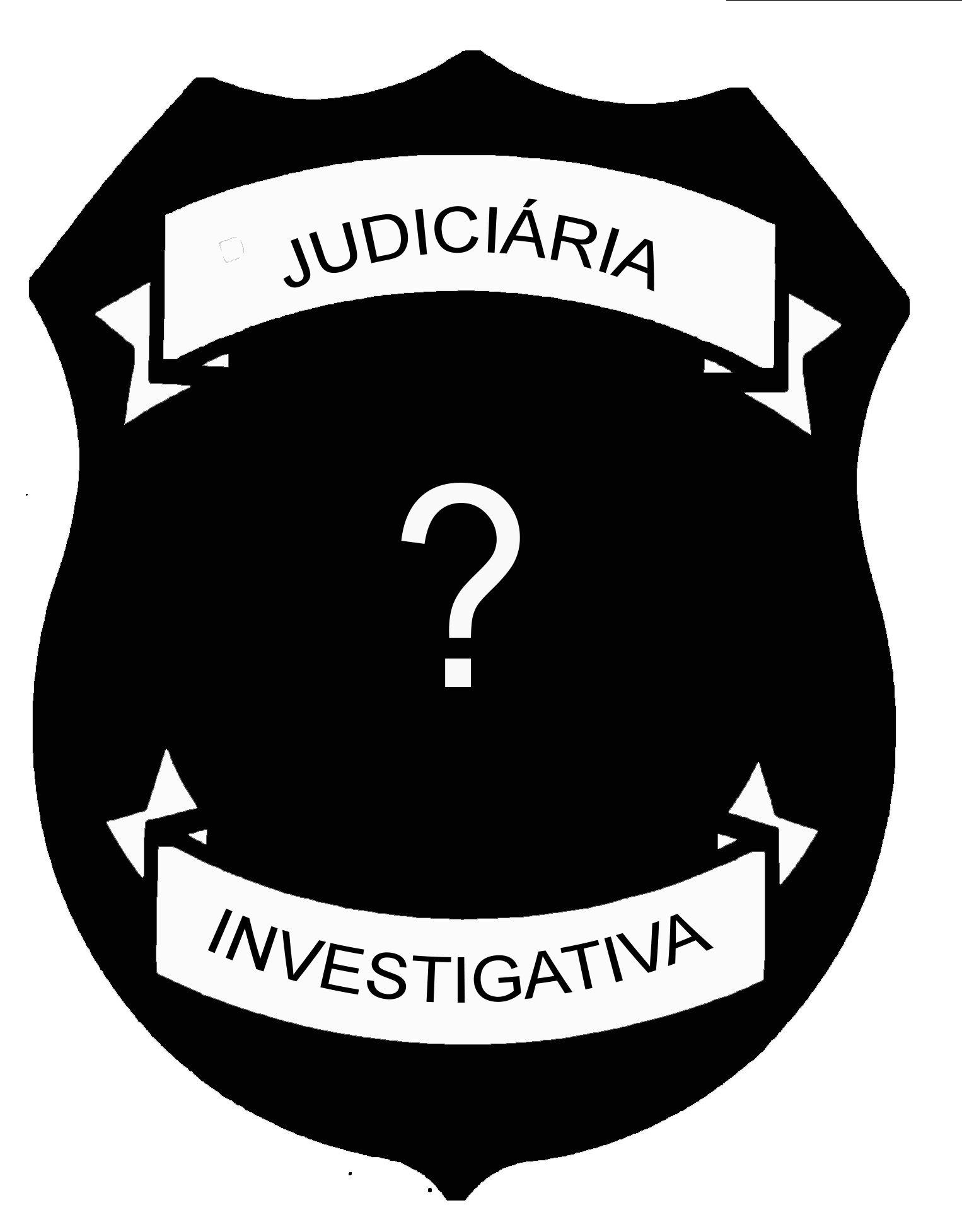 Qual a diferença entre polícia judiciária e polícia investigativa?  - SINDIPOL / DF
