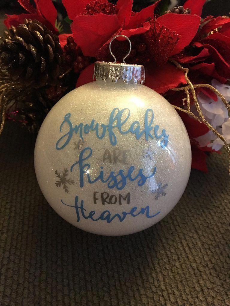 Live Christmas Trees On Sale Near Me Christmas Music Playlist Christmas Ornaments Homemade In Memory Christmas Ornaments Christmas Ornaments