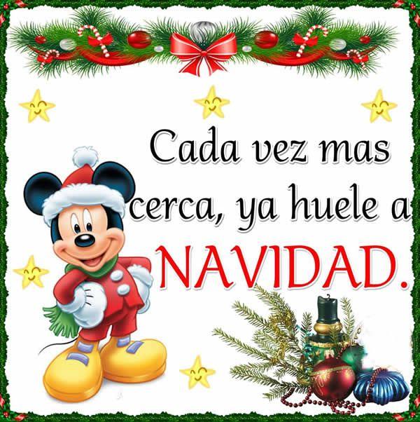 Frases de feliz navidad chistes tarjeta navidad - Feliz navidad frases ...