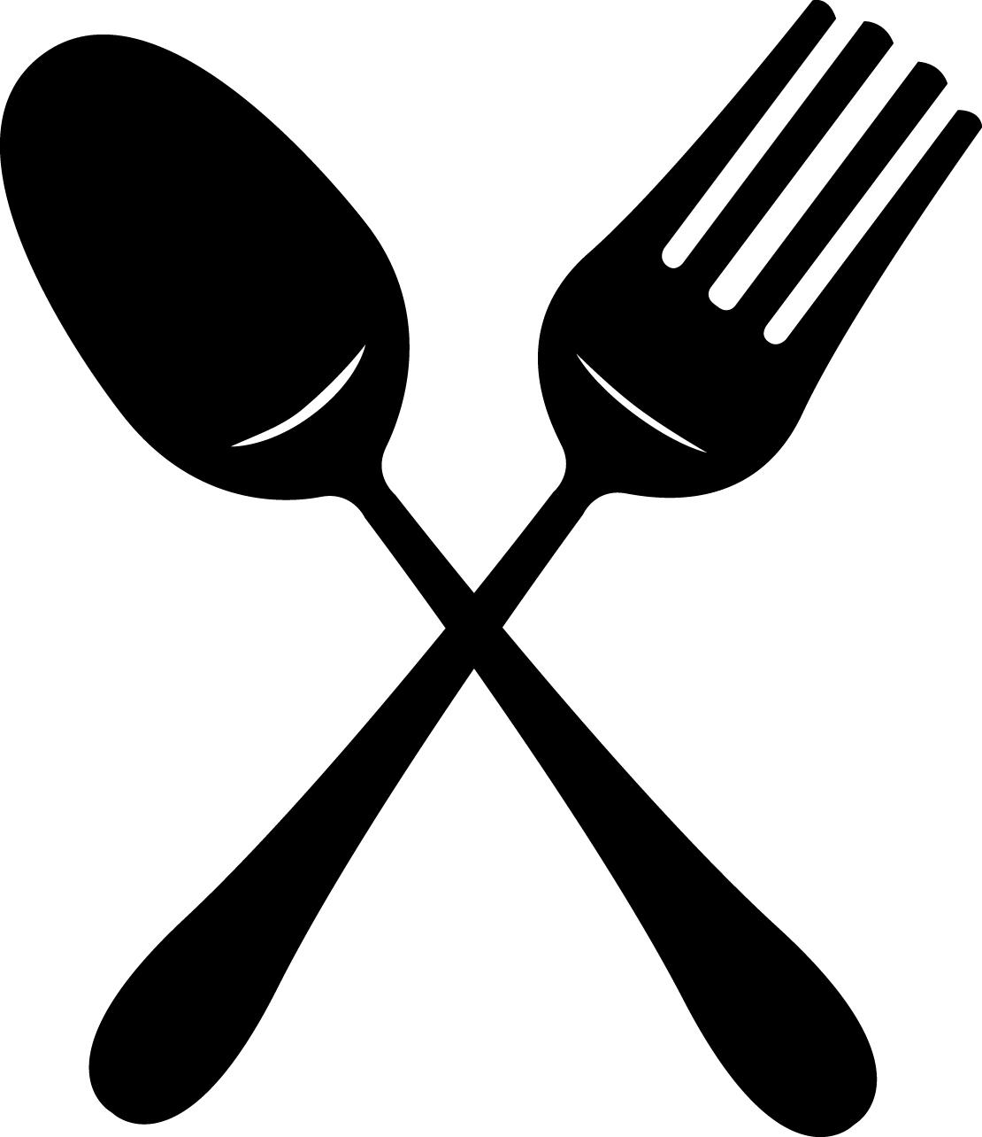 Image result for chef logo   chef   Pinterest