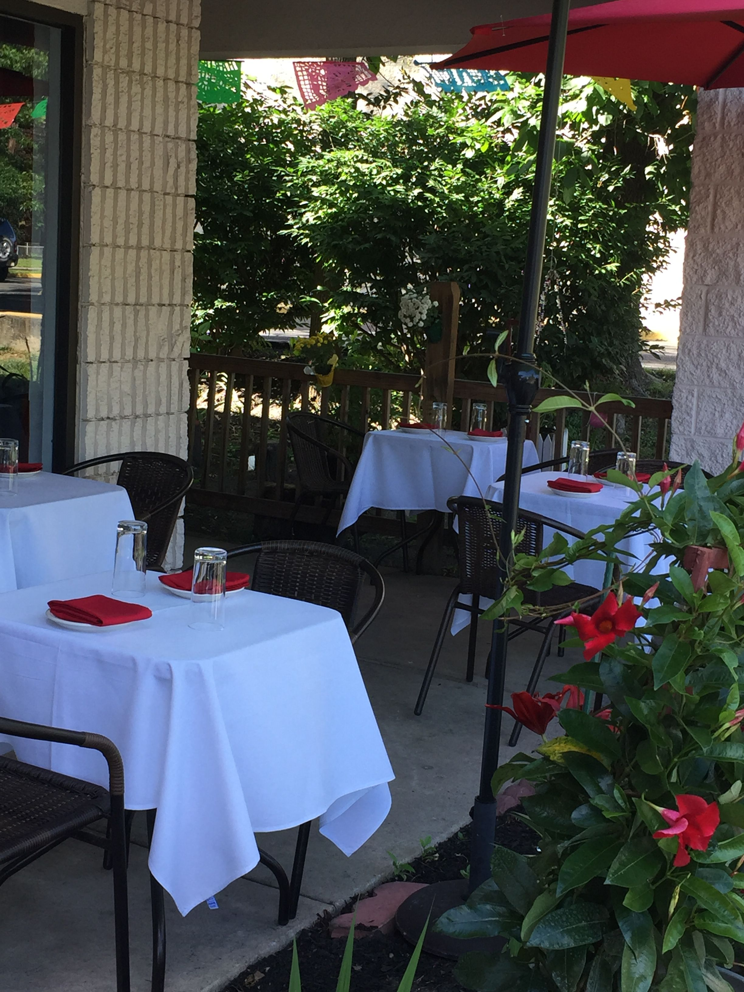 Ideas For Mexican Restaurant Patio Patio Restaurant Patio Outdoor Decor