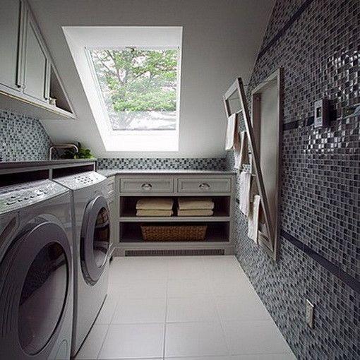 47 Interessante Waschkuche Einrichtungsideen Waschkuchendesign