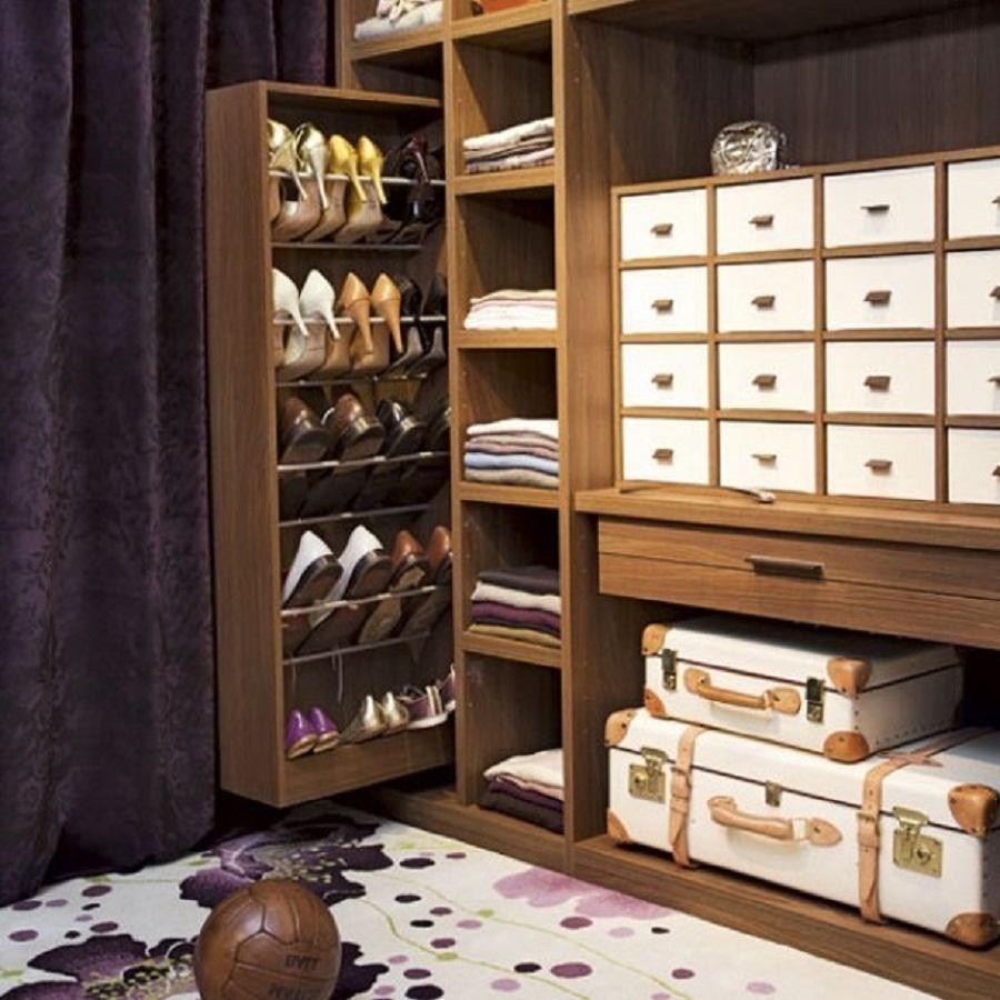11-closet-shoe-cubby-shoe-storage-solutions-homebnc.jpg – Best Shoes ...