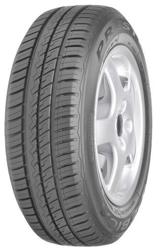 Anvelope De Vara Debica Presto Debica Car Tires Truck Tyres