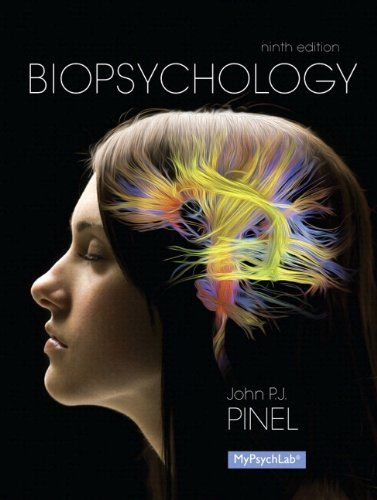 Week Of July 5 2015 Test Bank Science Books Psychology