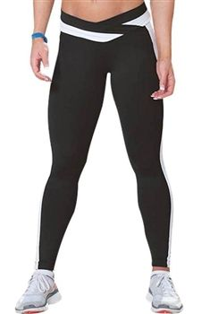 a37432711572f Lululemon vs Best Fit By Brazil - Sexy Leggings - Bluefish Sport - G1625  Power Leggings - Yoga Pants - Sexy Capris - Sexy Workout Clothes ...