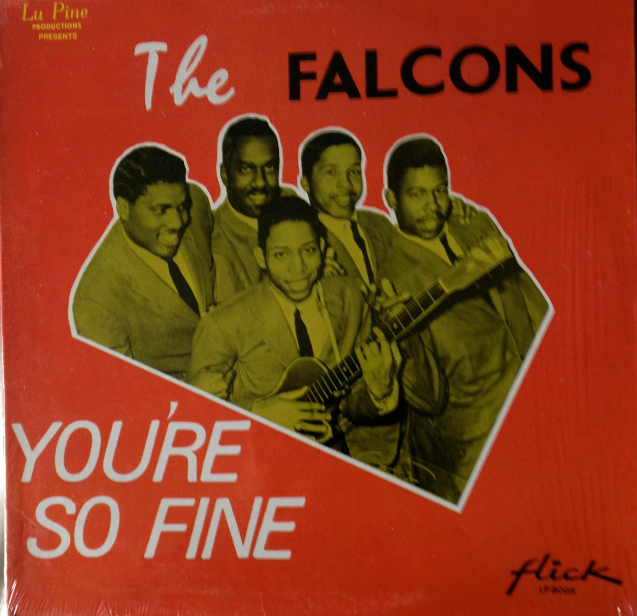 Pin By Tony Convey On A Record Fair Record Store Falcons Falcon