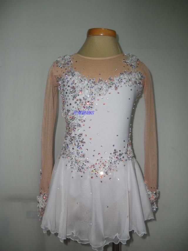 Cheap dress tassels, Buy Quality dress patterns plus size directly ...