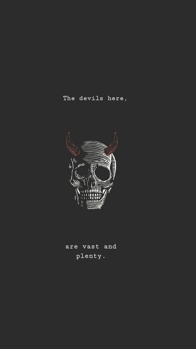 Pin By Hossam Yehia On The Dead Live Among Us Emo Wallpaper Dark Wallpaper Black Aesthetic Wallpaper
