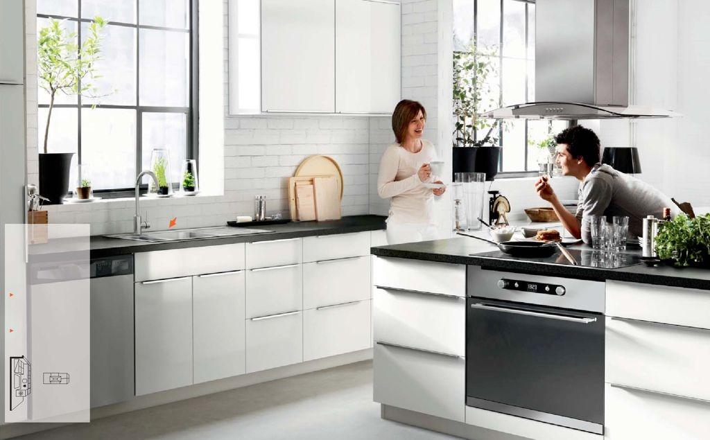 White Ikea Kitchens 2015 Ideas For The House Ikea Kitchen