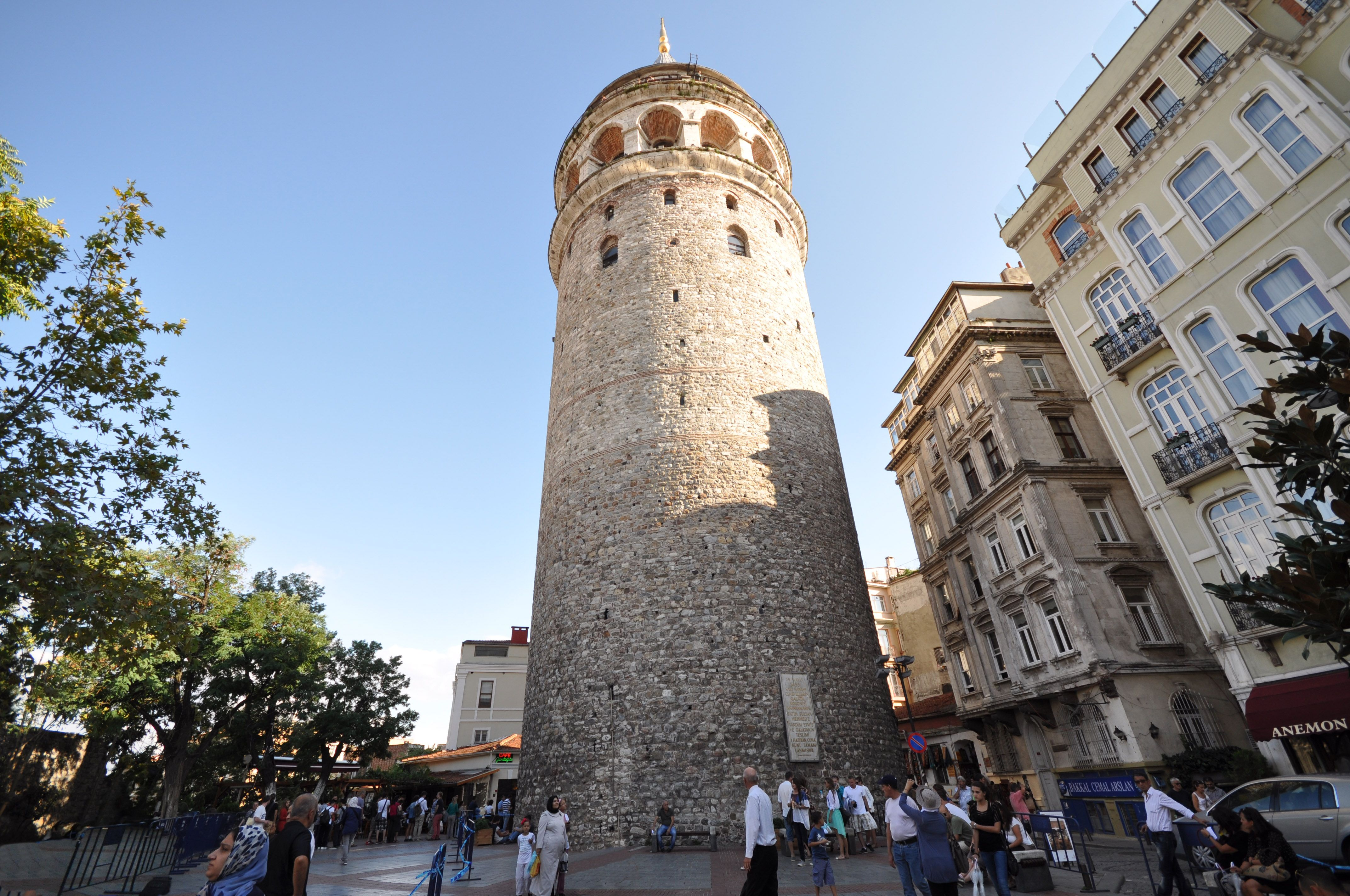 istanbul galata tower daily istanbul city tour with http www travelforturkey com kule istanbul imparator