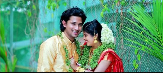 It is a dedicated and vastly informed team of professionals engaged the services provided within the framework of comprehensive approach towards matrimonial solutions include match making ccuart Image collections