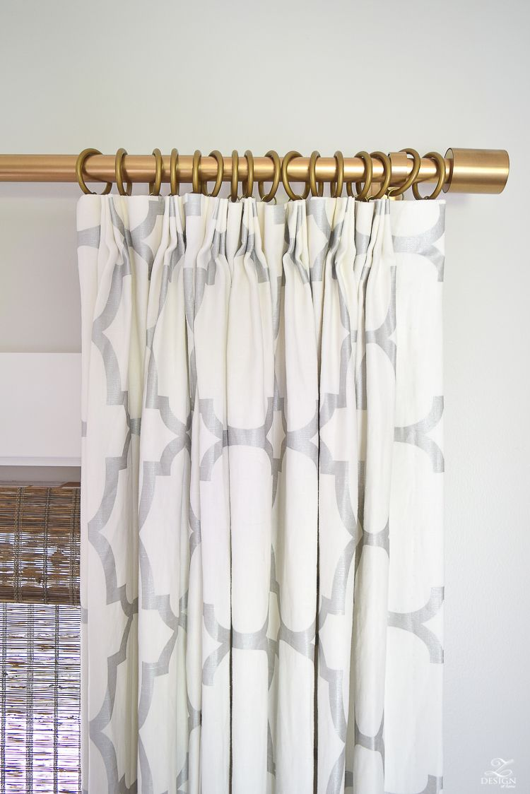well appointed curtains zdesign at