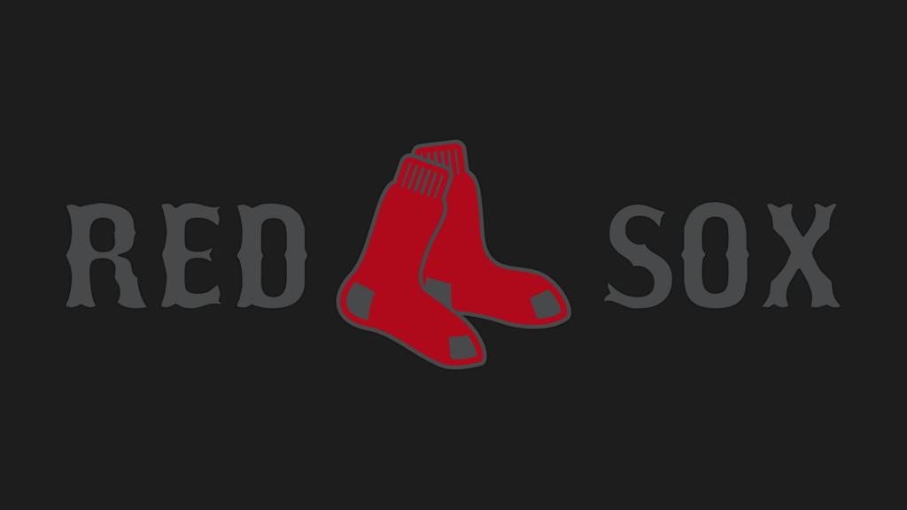 Red Sox Wallpapers Wallpaper Cave Red Socks Fan Pinterest