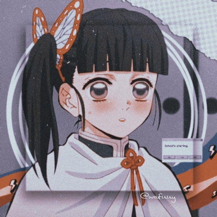 Pin de INDI UwU em Monos Chinos UwU Anime, Montagens