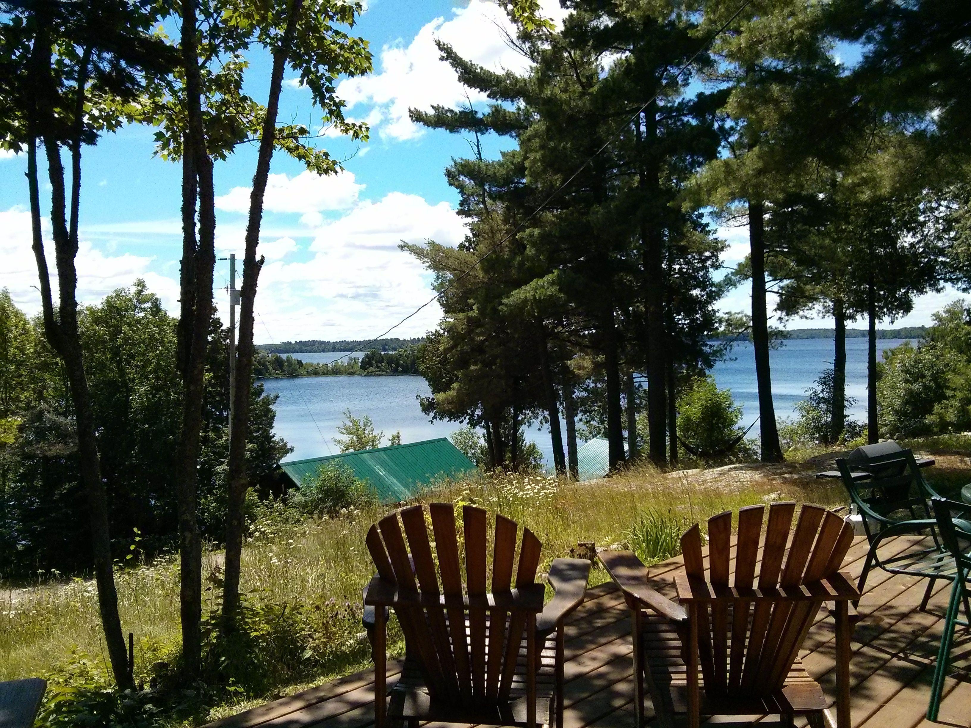 Minnesota Lake Cabins for Rent Lake cabins, Fishing