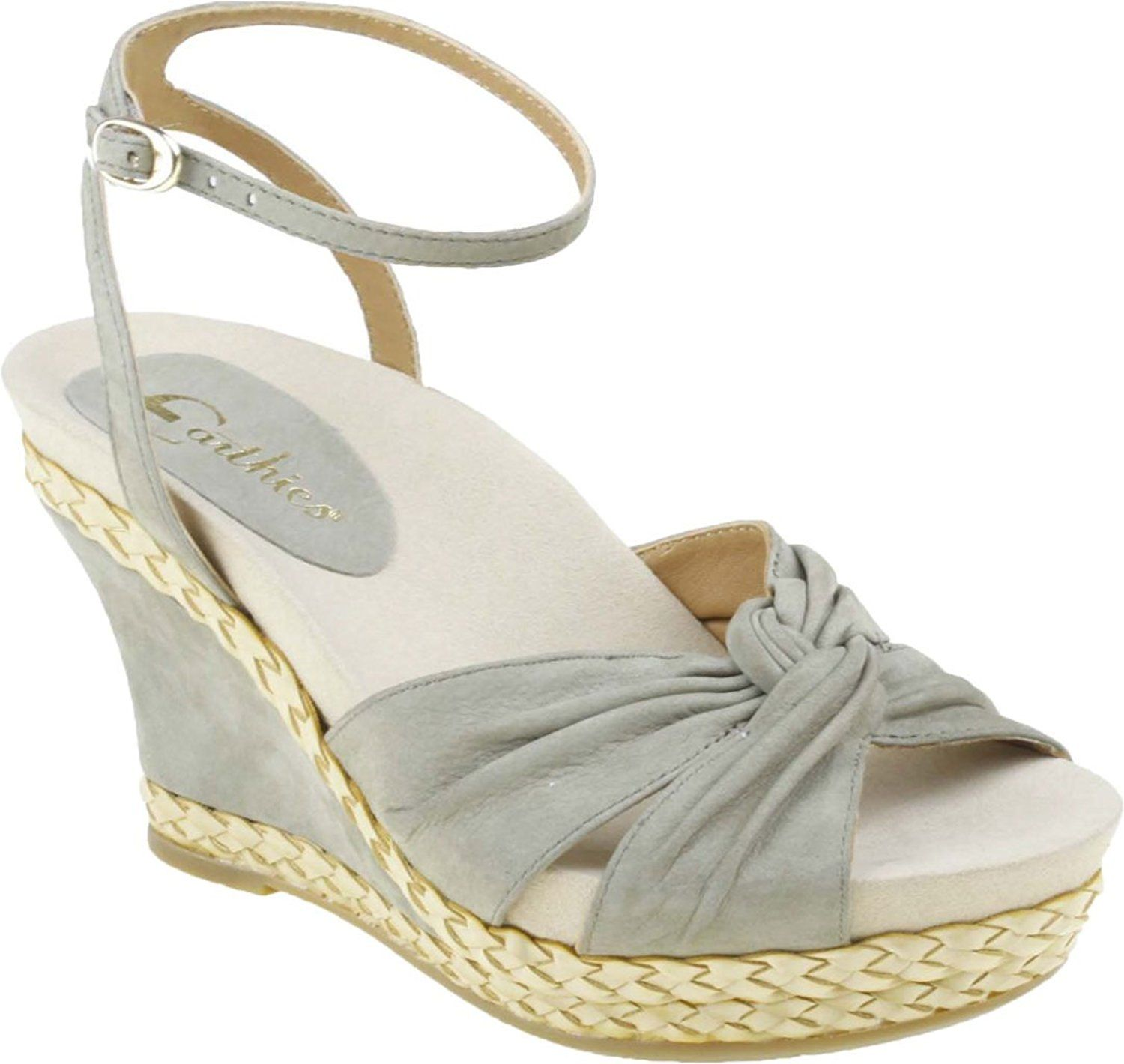 Earthies Women's Sonzi >>> Hurry! Check out this great item