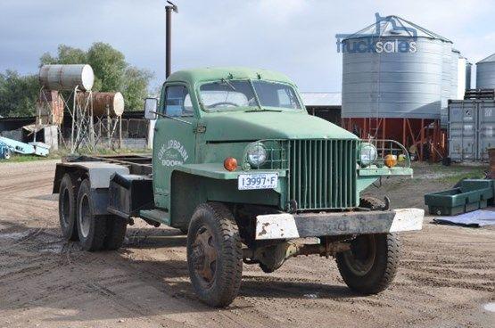 Studebaker Us6 Google Search Trucks Studebaker Trucks Cars