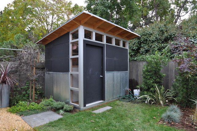 Modern Shed Designs Shed Plans Kits Backyard Storage Sheds Shed Makeover Shed Design