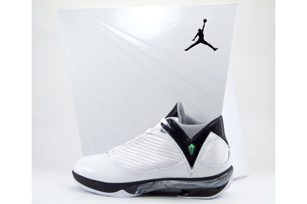outlet store 73b20 b041e fake jordans kids  25 jordans free shipping Air Jordan, Jordan Shoes, Buy  Buy,