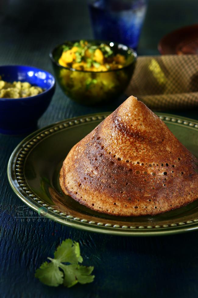 Mysore masala dosa mysore food and food photography favorite recipes mysore masala dosa a south indian forumfinder Images