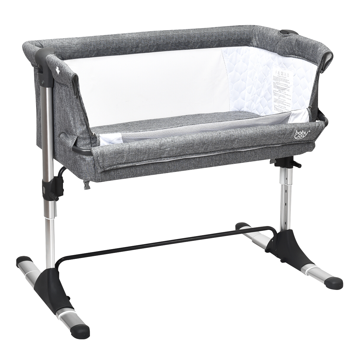 Baby Portable Baby Bed Baby Bed Travel Bassinet