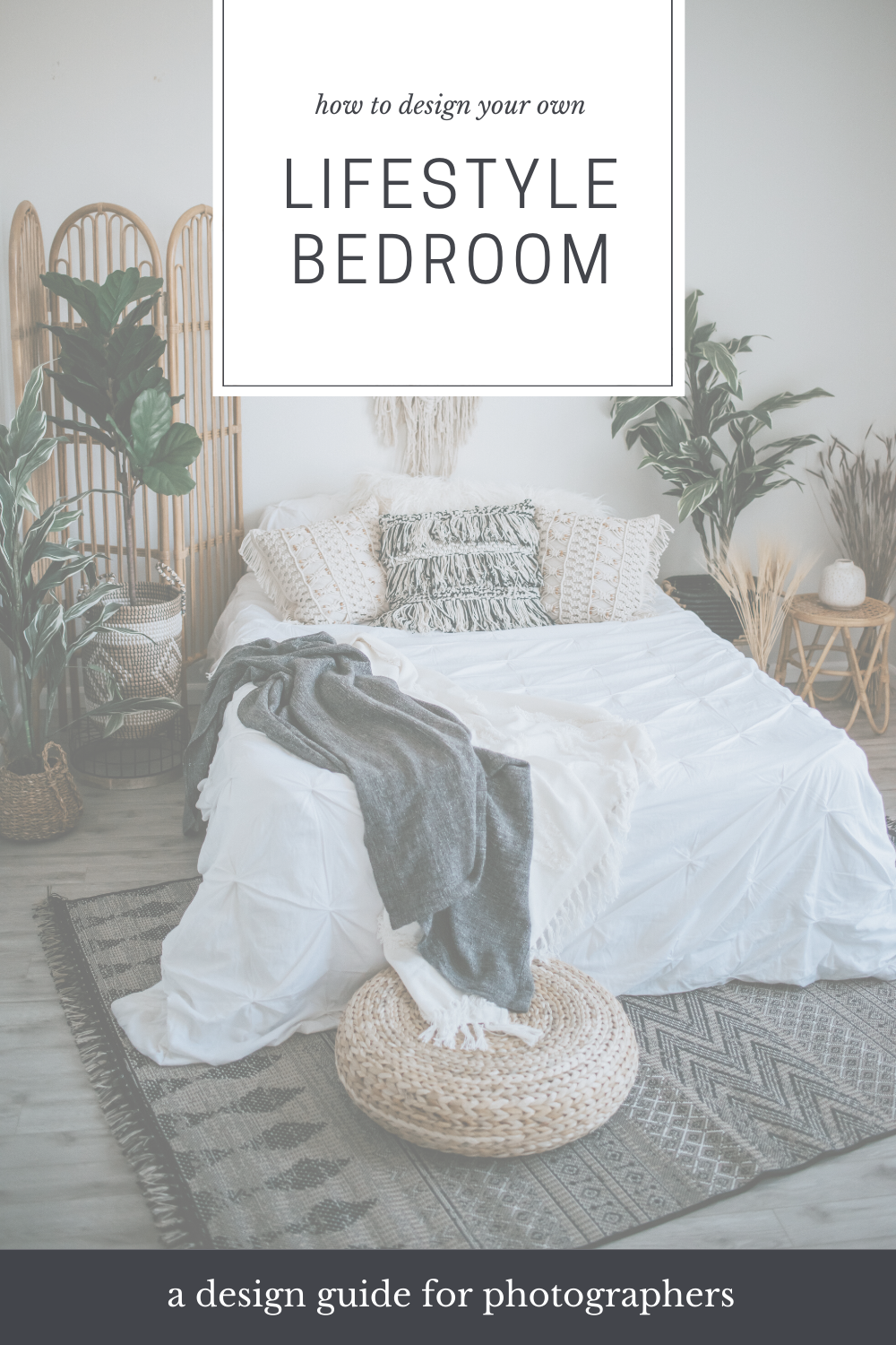 Dreaming Of A Beautiful New Bedroom Create Your Own Gorgeous