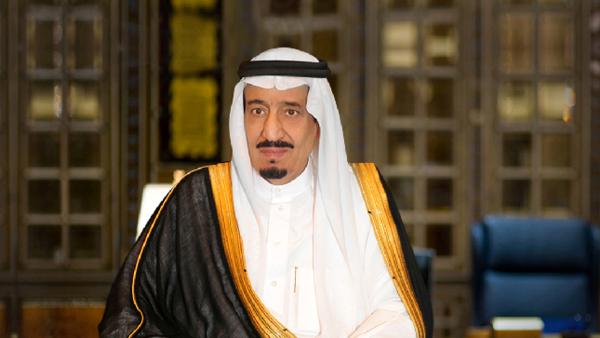 أصدر خادم الحرمين الشريفين الملك سلمان بن عبد العزيز أمرا بمنع التجول من الـ 7 مساء حتى الـ 6 Nun Dress Captain Hat Fashion