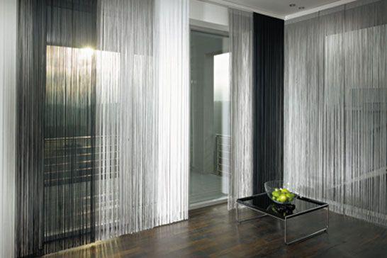 cordon koordgordijn ado interi r pinterest gardinen vorh nge og wohnzimmer. Black Bedroom Furniture Sets. Home Design Ideas