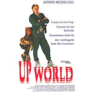 Up World...