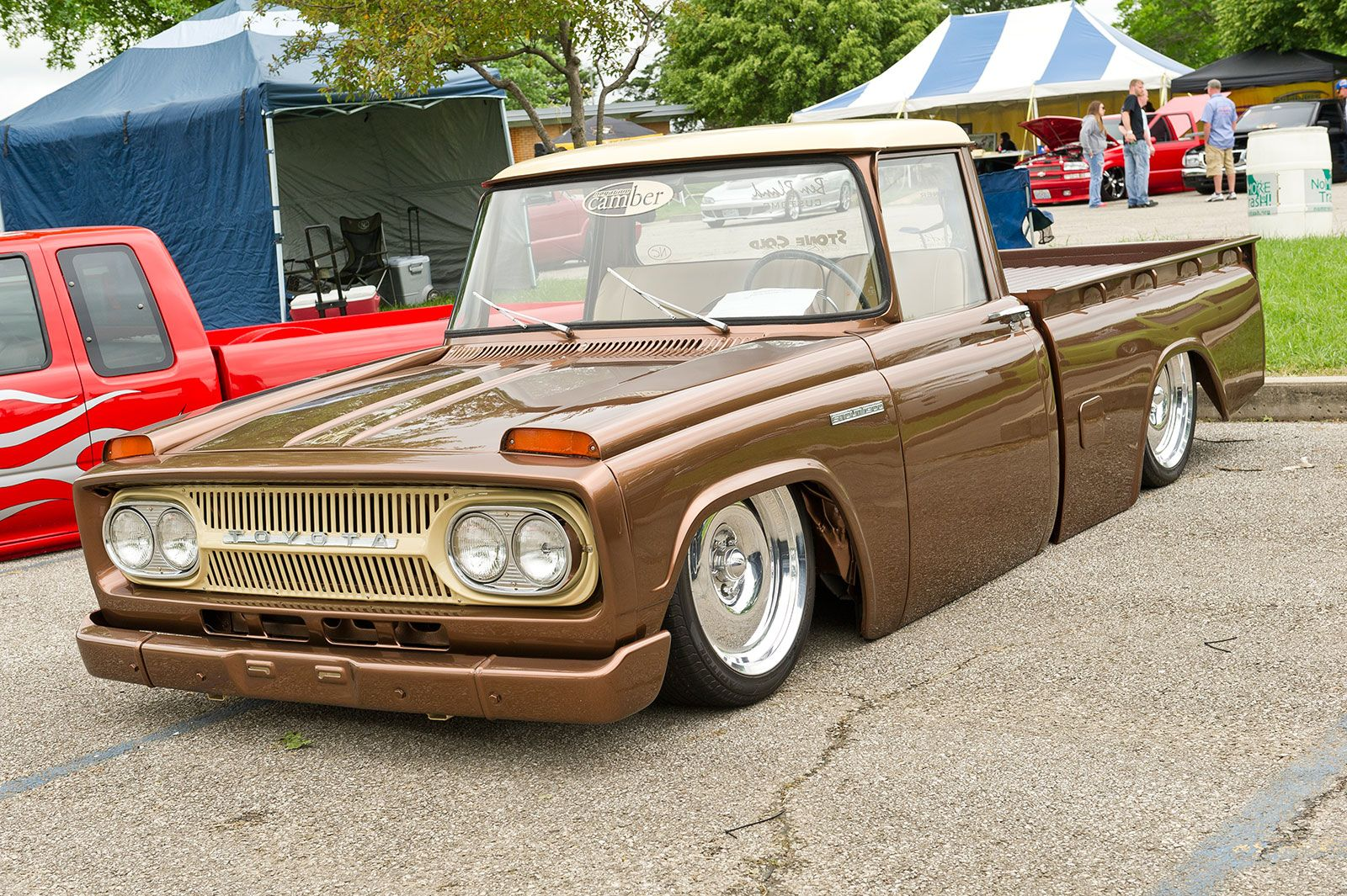 midwest-dragfest-2013-toyota-stout-1900. | Toyota Trucks ...
