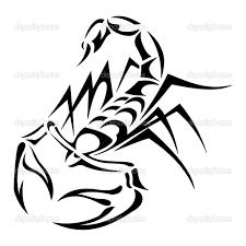Escorpiones Para Tatuar Buscar Con Google Tatuaje De Escorpion Escorpion Tribal Escorpion Tattoo
