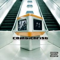 Combichrist - Give Head If You Got It by radiosetlist01 on SoundCloud