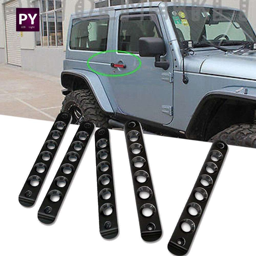 Jeep Wrangler Accessories Best Of For Jeep Jk Black Grab Handle