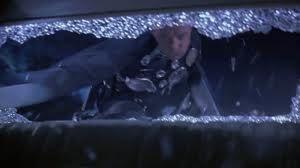 Resultado de imagen para terminator 2