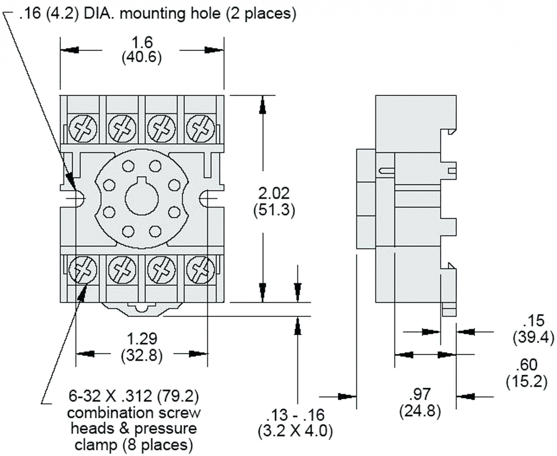 Wiring Harness For Toyota Matrix