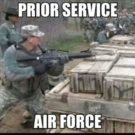 Chairforce Military Memes Navy Memes Military Humor
