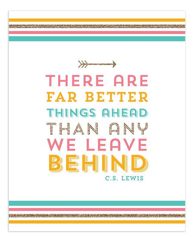 20 Gorgeous Printable Quotes Free Inspirational Quote Prints It S Always Autumn Free Inspirational Quotes Inspirational Quotes Quotes For Students