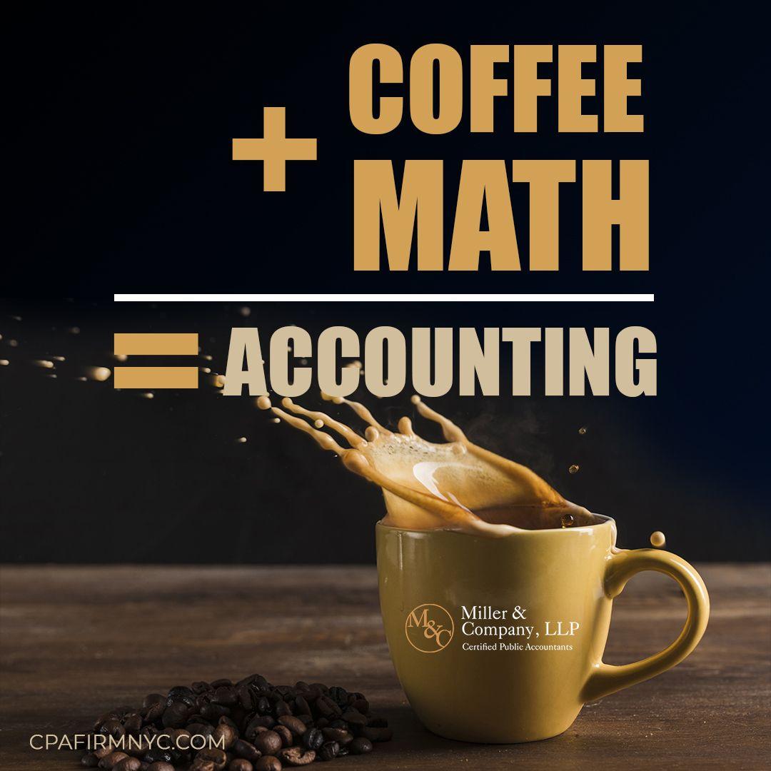 accounting tax accountant certified public firms debt in balance sheet