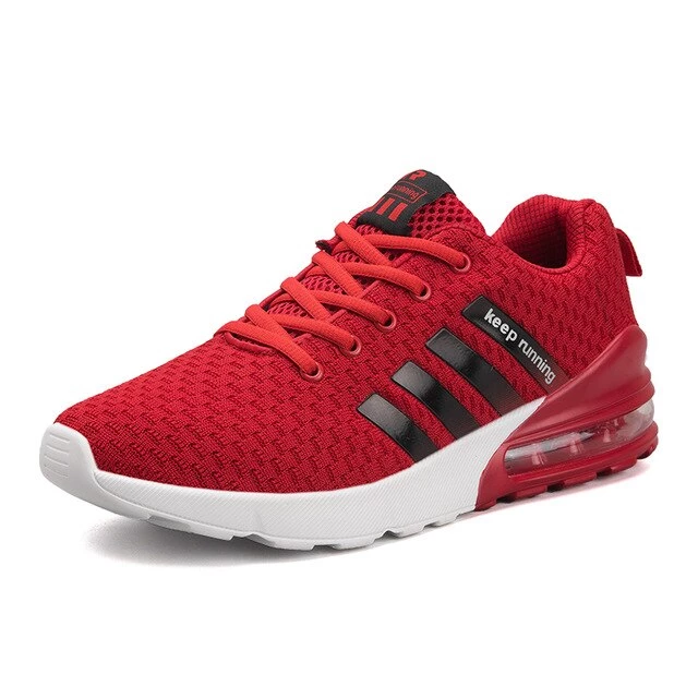 Hot Sale New Fashion Outdoor Men Casual Shoes Adult