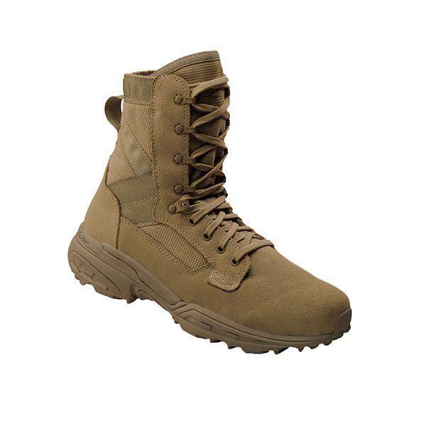 Garmont T8 Nfs Ii Lightweight Ar670 1 Compliant Boots Coyote T8 Nfs 498 Lightweight Boots Boots Safety Boots