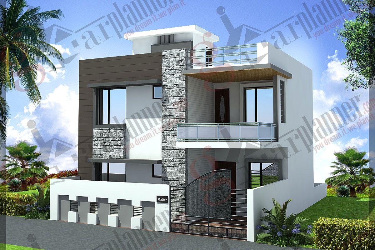 most popular home design ideas duplex house modern also best plans images in rh pinterest