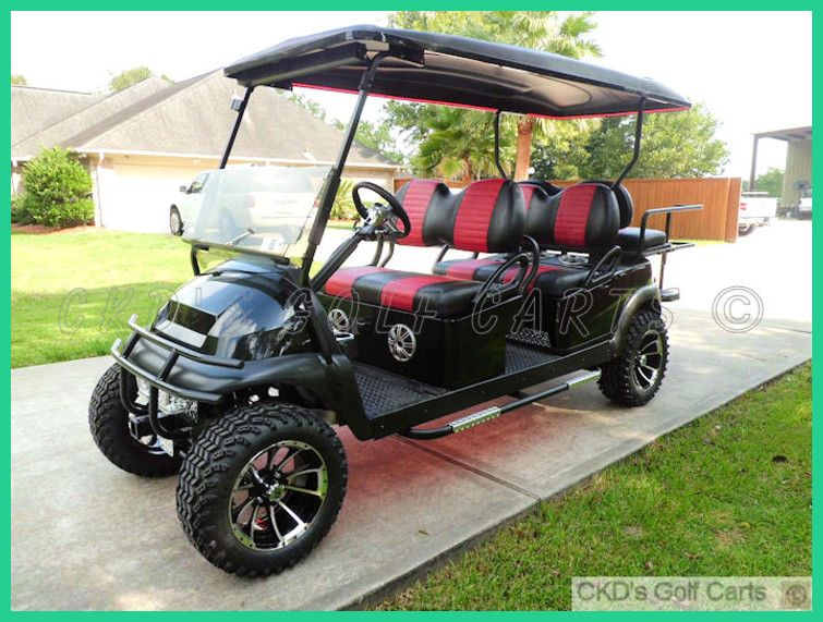 Golf Carts - One Golf Cart's Oil Changing ** Learn more by visiting on golf cart towing, golf cart liquor, golf cart shell, golf cart flag mounts, golf cart water systems, golf cart with beer, golf cart fish, golf cart wiper, golf cart on road, golf cart gears, golf cart manual, golf cart in water, golf cart xrt, golf cart stainless, golf cart trailer parts, golf cart maintenance, golf cart turf, golf cart wash, golf cart snow, golf cart odometer,