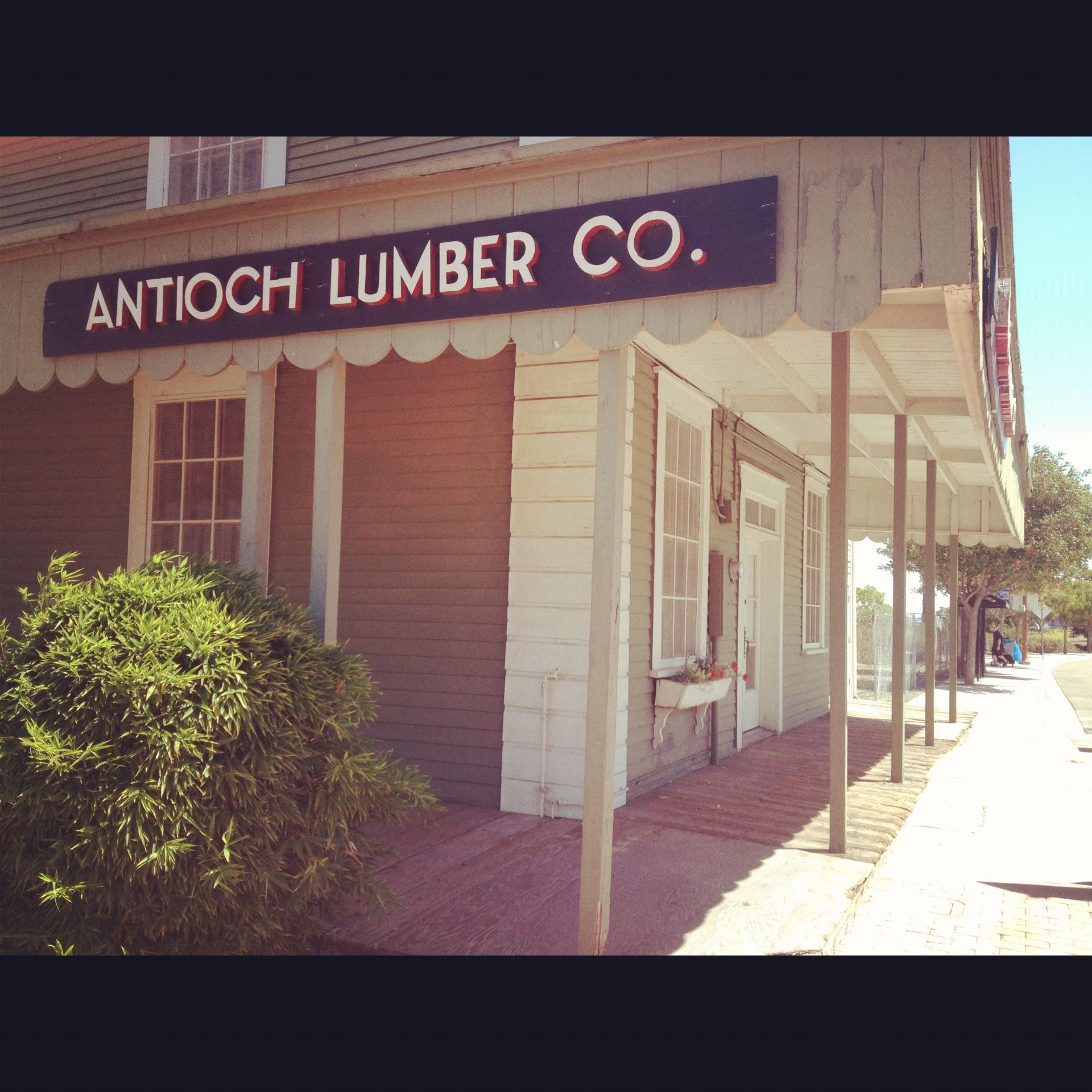 Pin By Heather Vincent On Pictures I Ve Taken Antioch Antioch California California