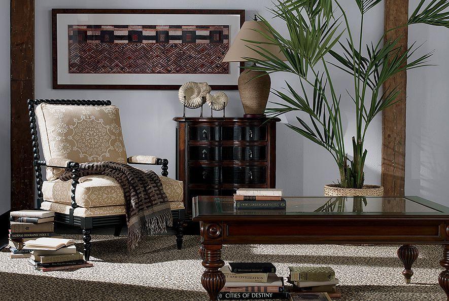 Ethanallen  Ethan Allen  Furniture  Interior Design Inspiration Design My Living Room Design Decoration