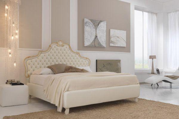 Idee Casa - BLOG ARREDAMENTO - Part 24 | [Home] Bedroom | Pinterest ...