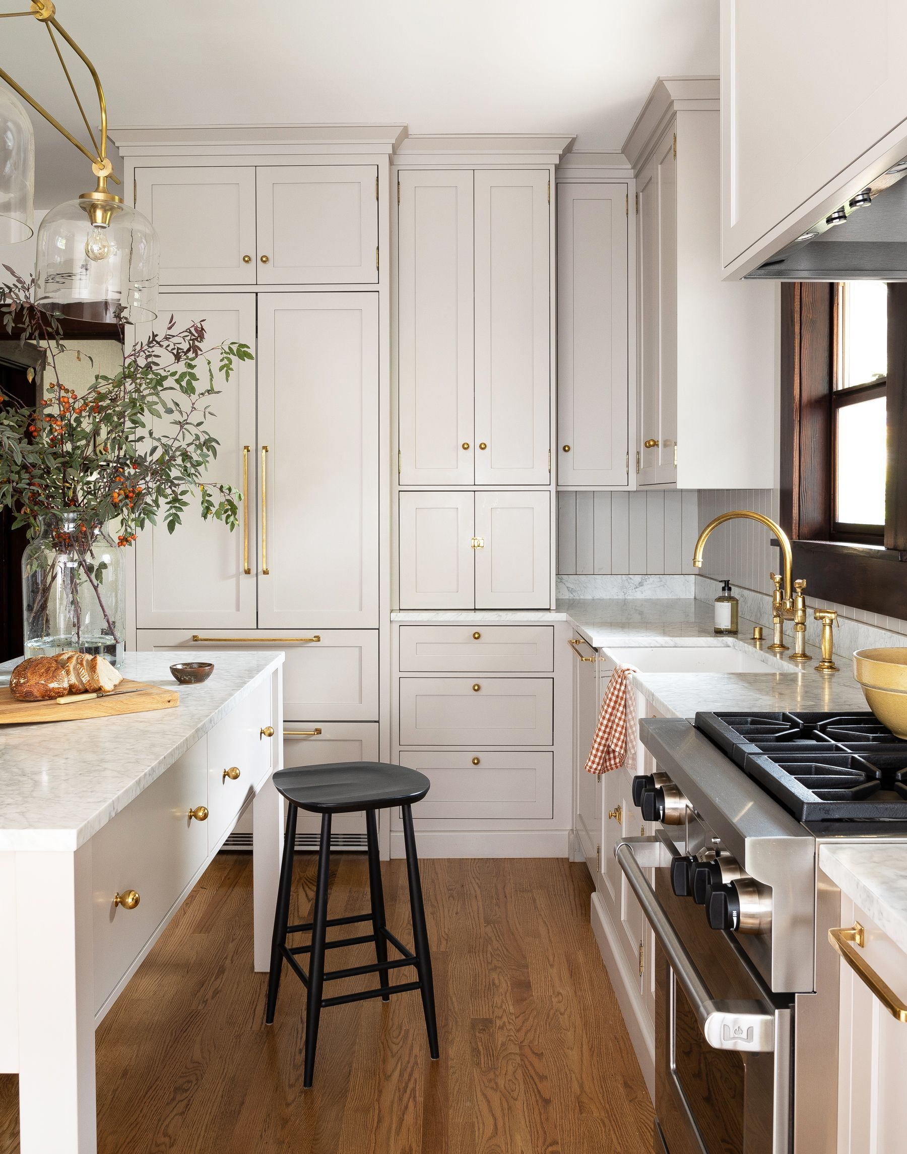 Interactive Kitchen Design Remodeling Or Online Kitchen Design Process In 2020 Kitchen Cabinets Craftsman Kitchen Craftsman Kitchen Cabinets