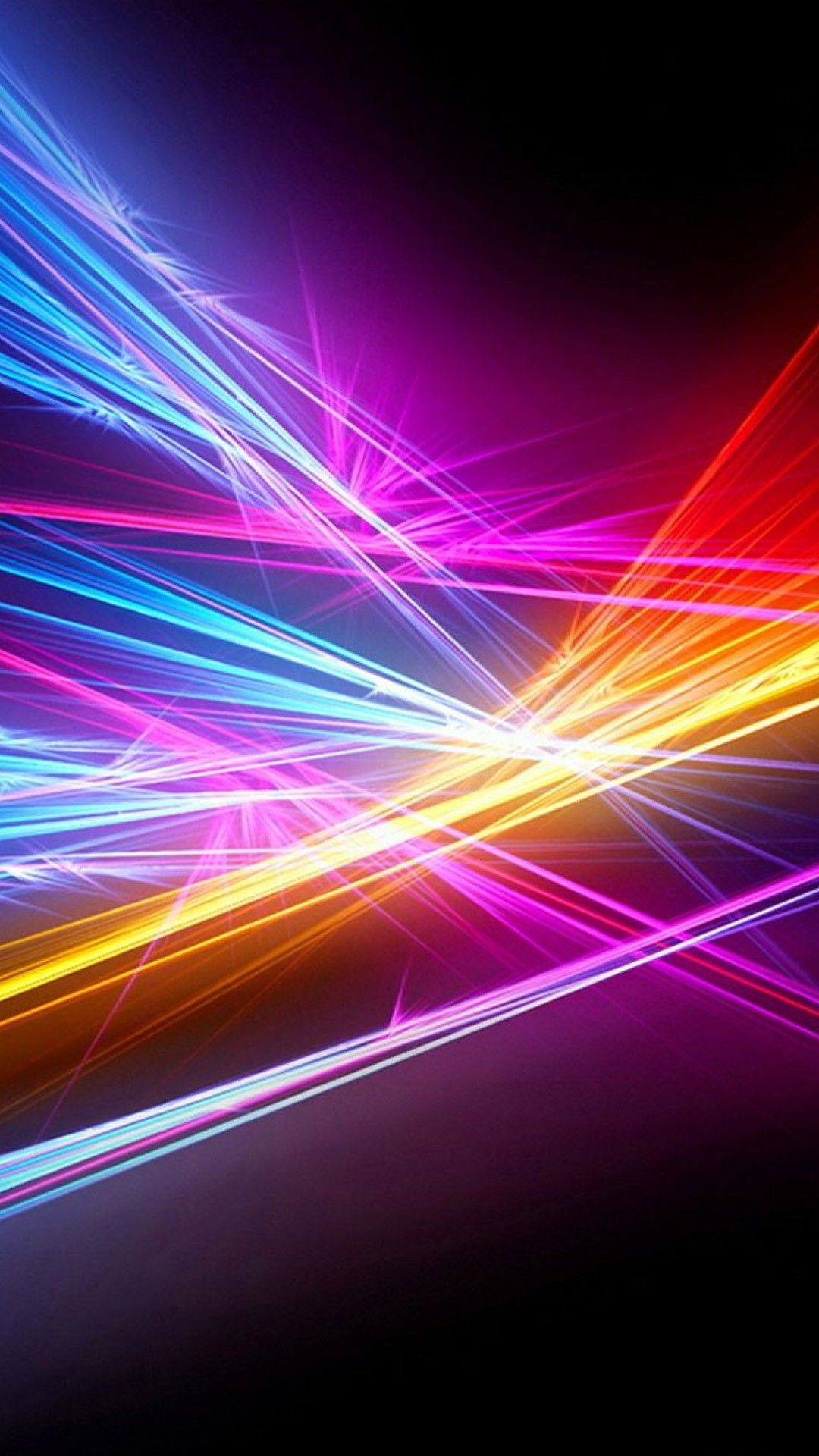 lazer show Google Search Abstract wallpaper, Lit wallpaper