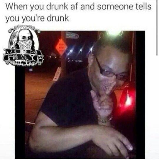 Funny Meme Drunk : Drunk memes lmao pinterest and meme
